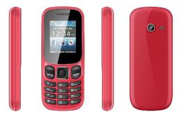 Dual Sim Card Phones Waterproof Canada - A11 Waterproof Shockproof Dustproof Mobile Phone W312 Unlocked Phone Dual Sim card Car cheap phone 00021
