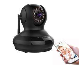 $enCountryForm.capitalKeyWord Canada - FI-368 HD 720P Rotating WIFI Network Wireless Wired Two-Way Audio Cloud IP Security Camera, Plug Play, Pan Tilt, Remote Surveillance Video