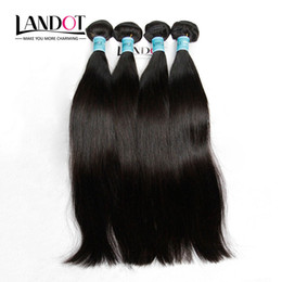 Filipino hair straight weave online filipino hair straight weave 3pcs lot 8 30inch filipino virgin hair straight grade 7a unprocessed filipino human hair weave bundles natural color extensions double wefts pmusecretfo Image collections