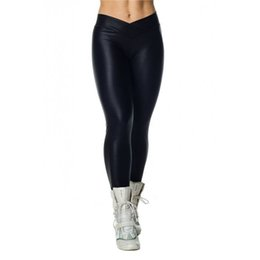 Discount Black Stretch Capri Pants | 2017 Black Stretch Capri ...