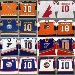 $enCountryForm.capitalKeyWord Australia - Mens #10 Dale Hawerchuk Throwback Jersey Buffalo Sabres 1992 Philadelphia Flyers 1996 St. Louis Blues 1996 Winnipeg Jets 1989 Hockey Jerseys