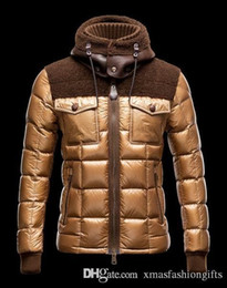 Best Down Jacket For Men Online | Best Down Jacket For Men for Sale