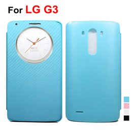 buy online 43f33 39e68 Lg G3 Flip Cases Canada | Best Selling Lg G3 Flip Cases from Top ...