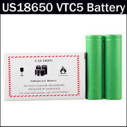 Lithium Battery Stocks Online Shopping | Lithium Battery Stocks for Sale
