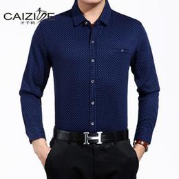Discount V Shirt Dark Blue Men   2017 V Shirt Dark Blue Men on ...