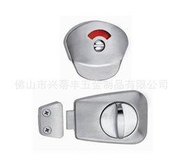 Bathroom Partitions Locks discount toilet partitions | 2017 toilet partitions on sale at