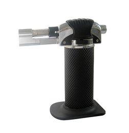 torch lighter free shipping 2019 - GF-821 Torch Lighter butane gas lighters for cigarettes new spray gun lighter click n vape advanced vaporizer no gas Fre