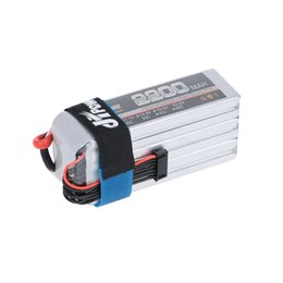 6s Lipo Batteries Online Shopping | 6s Lipo Rc Batteries for Sale
