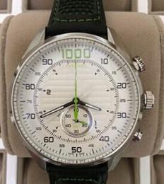 $enCountryForm.capitalKeyWord Canada - Luxury Swiss Top Brand Tags 1000 Stainless Stopwatch Men Sport Quartz Chronograph Watches Black Leather Mens Fashion Wristwatches Gift Box