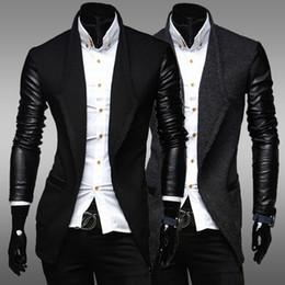 Best Coats For Men | Fashion Women's Coat 2017