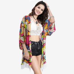 European Style Cardigan Kimono NZ | Buy New European Style ...