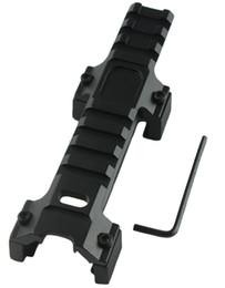 $enCountryForm.capitalKeyWord UK - Funpowerland HK MP5 G3 Long Picatinny Rail Base Scope mount