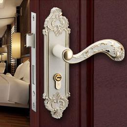 European Door Handles Lock Online Shopping   European Door Handles ...