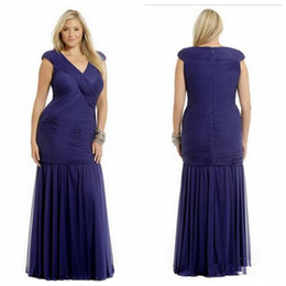 Emejing Evening Dresses For Fat Women Images - Mikejaninesmith.us ...