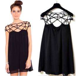plus size cut out maxi dress online | plus size cut out maxi dress
