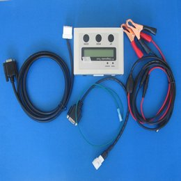 Chinese  2019 High quality For yamaha motorcycle diagnostic scanner & Handheld motorcycle scanner for yamaha one year warranty manufacturers
