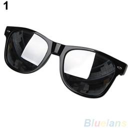 $enCountryForm.capitalKeyWord Canada - Unisex Fashion Colorful Mercury Mirror Shade UV Protection Sunglasses Glasses Women Men 1SQ2