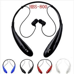 $enCountryForm.capitalKeyWord Canada - 2016 Tone Ultra HBS-800 Sports Stereo Bluetooth Wireless HBS 800 Headset Earphone Headphones for LG Iphone 6 samsung + retail package