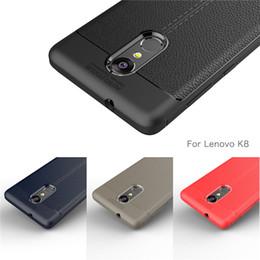 Lenovo Note Case Online Shopping   Case Cover For Lenovo K3