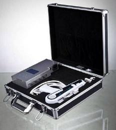 Meso Mesotherapy Gun Canada - Mesotherapy Gun Mesogun Meso Therapy Rejuvenation Wrinkle Remove Beauty Machine