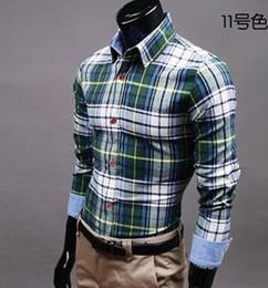 Wooden Buttons Shirt Online | Wooden Buttons Shirt for Sale