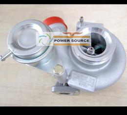 Envío gratis TD04HL-15T 49189-01800 49189-01830 9172180 55559825 Turbo para SAAB AERO Viggen Upgrade 9.3 9-5 9-3 9.5 B235R B235L B205R 2.3L en venta