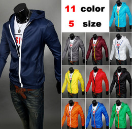 Discount Lightweight Summer Jackets | 2017 Lightweight Summer ...