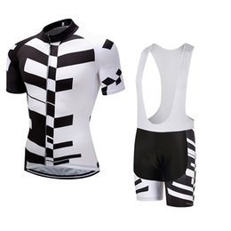 Crossrider New 2017 funny cycling jersey classic bike short SET MTB Ropa  Ciclismo PRO cycling WEAR mens BICYCLING Maillot Culotte 599db63d4
