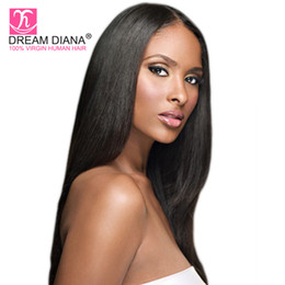 Wholesale brazilian straight hair human hair bundles with brazilian closures silk closure with bundles sexyqueenhairstore