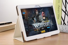 $enCountryForm.capitalKeyWord Canada - 9.6 Inch 3G 4G Lte Tablet PC Octa Core 4G RAM 64GB ROM Dual SIM Card Android 5.1 Tab GPS tablet PC 10 10.1