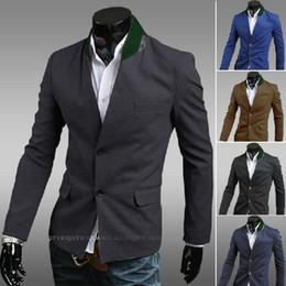 Discount 2013 Jacket Styles Men   2017 2013 Jacket Styles Men on ...
