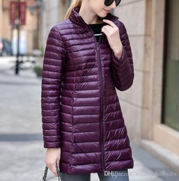 Buying Winter Coats Online | Buying Winter Coats for Sale