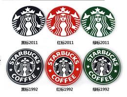 Discount Starbucks Logo Mug | 2017 Starbucks Logo Mug on ...