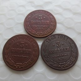 russia coins copies online shopping russia coins copies for sale