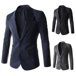 Business Coat Suit For Men Online | Business Coat Suit For Men for ...