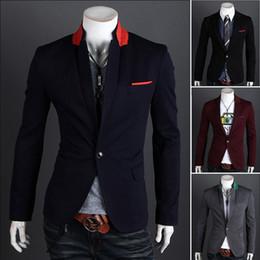 Men Unique Suit Suppliers | Best Men Unique Suit Manufacturers ...