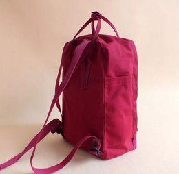 China hot 2018 Brand Designer top quality Backpack Fashion Backpacks for Man Women Bag Lady Daily Shoulder G Bag Students School Bag handbags suppliers