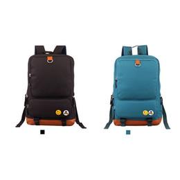 Backpacks For Girls Online | School Backpacks For Girls for Sale