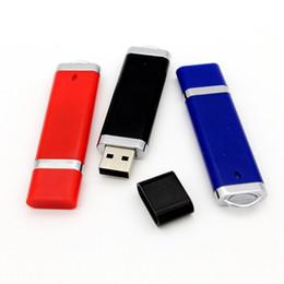 Usb flash memory china online shopping - 2015 China supplier GB GB GB USB Flash Drive Business USB Pendrive memory stick thumbdrive pen drive with epacket ship