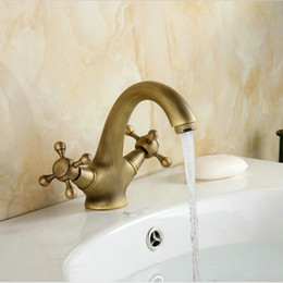 Bathroom Faucets Manufacturers antique swan bathroom faucets suppliers | best antique swan