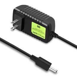 Fire direct online shopping - Power adapter For Echo charger Echo show Fire TV nd Generation Cable W Charge Power Supply Adaptor