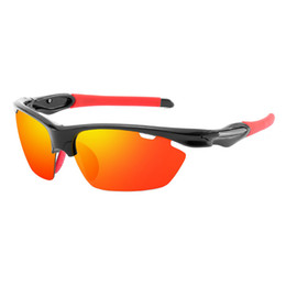 $enCountryForm.capitalKeyWord UK - New high-end men's and women's cycling glasses outdoor driving goggles cycling sports sunglasses bicycle glasses cheap price high quality