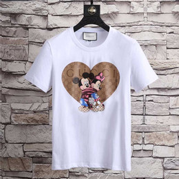 a919b7ef3db37 Bee Clothes Online Shopping   Bee Baby Clothes for Sale
