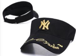 $enCountryForm.capitalKeyWord Australia - Top Quality Cheap Snapback Yankees Cap NY Logo classic bone Baseball Cap Embroidered Team Size Fans Flat&Curved Brim for Adult hat cap 04