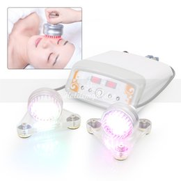 Wholesale PDT Photon Therapy LED Facial Mask Skin Rejuvenation Skin Care Beauty Machine Face Use with Stand for Salon Use CE