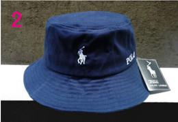 Flat brimmed hats For girls online shopping - 2019 Outdoor Bucket Hats for men women Camouflage Fisherman Cap Camping Hunting Chapeau bob Bucket Hat Panama Summer Sun Beach Fishing Caps