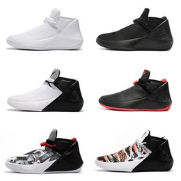 Star Canvas Shoe For Men Australia - New Basketball Shoes Why Not Zer0.1 Mens Designer Sports Running Shoes for Men Sneakers Bred Cotton Shot All star Casual Trainers