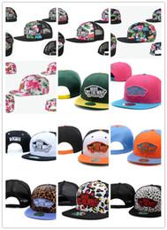 Boa Qualidade Malha Camuflagem Boné de Beisebol Das Mulheres Hip Hop Moda gorras Boné Osso Snapback Chapéus para Homens Casquette touca pai chapéu em Promoção