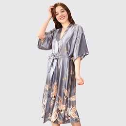 bc711a4249a16 Shop Plus Size Satin Nightgown UK | Plus Size Satin Nightgown free ...