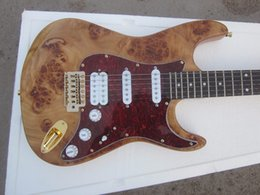 Guitars china online shopping - NEW st guitar electric guitar s s h pickups guitar in china